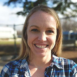 Heather Fontana